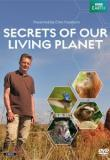 Watch Secrets Of Our Living Planet