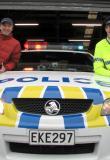 Watch Highway Cops