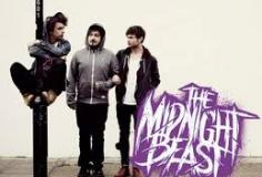 The Midnight Beast S01E06