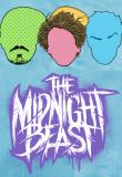 Watch The Midnight Beast Online