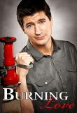 Watch Burning Love