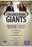 Watch Engineering Giants