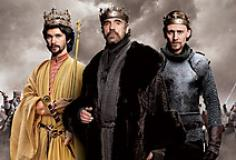The Hollow Crown S01E04