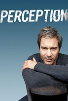 Perception S03E15