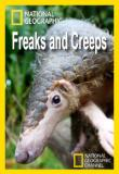 Watch Freaks And Creeps