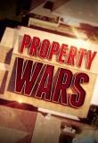 Watch Property Wars