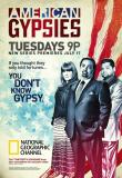 Watch American Gypsies