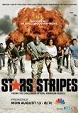 Watch Stars Earn Stripes