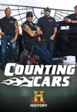 Watch Counting Cars