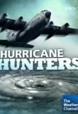 Watch Hurricane Hunters