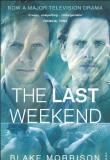 Watch The Last Weekend