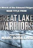 Watch Great Lake Warriors