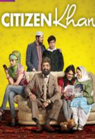 Citizen Khan S04E07