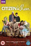 Watch Citizen Khan Online
