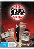 Watch Gruen Planet