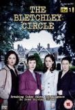 Watch The Bletchley Circle