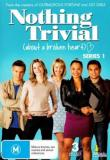 Watch Nothing Trivial