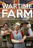 Watch Wartime Farm
