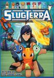 Watch Slugterra Online