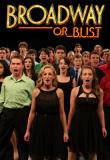 Watch Broadway Or Bust