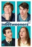 Watch The Inbetweeners (us) Online