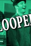 Watch Bloopers Online