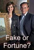 Watch Fake Or Fortune