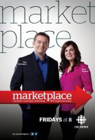 Marketplace S43E19