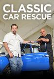 Watch Classic Car Rescue