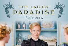 The Paradise S02E08