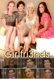 Watch Girlfri3nds