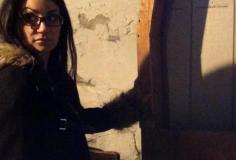 Paranormal Paparazzi S01E08