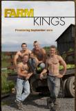 Watch Farm Kings Online