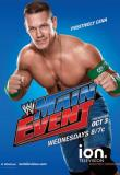 Watch Wwe Main Event