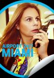 Watch Airport 24/7: Miami