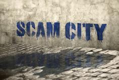 Scam City S01E10
