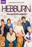 Watch Hebburn