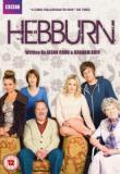 Watch Hebburn