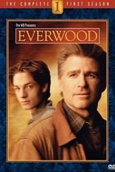 Watch Everwood
