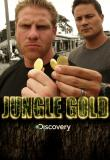 Watch Jungle Gold