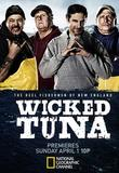 Watch Fighting Tuna Online