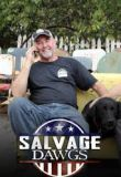 Watch Salvage Dawgs