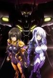 Watch Muv-Luv Alternative: Total Eclipse