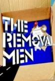 Watch The Removal Men: Pickfords