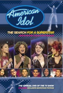 Watch American Idol Online