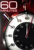Watch 60 Minutes (au)