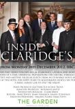 Watch Inside Claridges