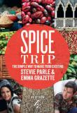 Watch Spice Trip