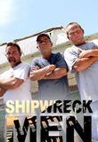 Watch Shipwreck Men