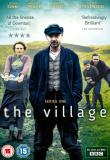 Watch The Village